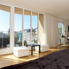 Отель Berlin Apartment Германия, Берлин - отзывы, цены и фото номеров - забронировать отель Berlin Apartment онлайн комната для гостей фото 2