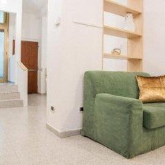 Отель Light House Apartment Италия, Болонья - отзывы, цены и фото номеров - забронировать отель Light House Apartment онлайн комната для гостей фото 3