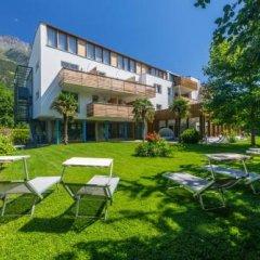 Hotel Levita Натурно фото 9