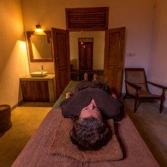 Отель Roman Lake Ayurveda Resort комната для гостей фото 3