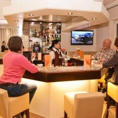 Hotel Astra гостиничный бар