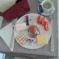 Отель Family Hotel Vit Болгария, Тетевен - отзывы, цены и фото номеров - забронировать отель Family Hotel Vit онлайн фото 16