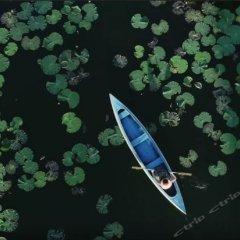 Отель Maritime Park And Spa Resort Нуа-Клонг фото 2