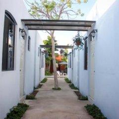 Отель Hostal La Ermita фото 6