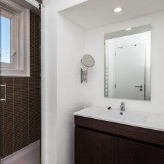 Отель ShortStayFlat Bairro Alto ванная