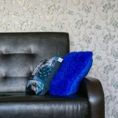 Гостиница on Vorontsovskaya 44 в Москве отзывы, цены и фото номеров - забронировать гостиницу on Vorontsovskaya 44 онлайн Москва интерьер отеля фото 3