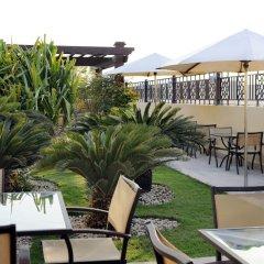 Movenpick Hotel Apartments Al Mamzar Dubai фото 4
