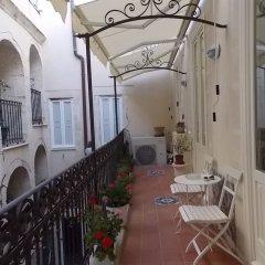 Отель B&B Casa D'Alleri Италия, Сиракуза - отзывы, цены и фото номеров - забронировать отель B&B Casa D'Alleri онлайн фото 4