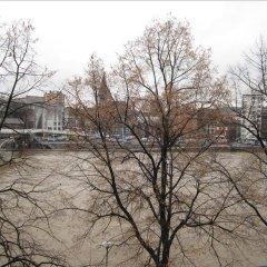 Апартаменты Passerelle - Studio 3rd Floor River View - ZEA 39138