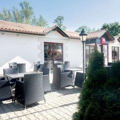 Отель Ibis Saint Emilion Франция, Сент-Эмильон - отзывы, цены и фото номеров - забронировать отель Ibis Saint Emilion онлайн фото 10