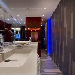 Отель W London Leicester Square интерьер отеля фото 4