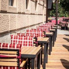 Hotel Dvorak Cesky Krumlov Чешский Крумлов помещение для мероприятий