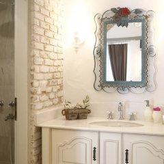 Отель Flamingo Португалия, Лиссабон - 6 отзывов об отеле, цены и фото номеров - забронировать отель Flamingo онлайн ванная