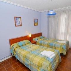Апартаменты Apartment in Isla Playa, Cantabria 103310 by MO Rentals детские мероприятия