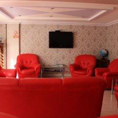 Hotel Sibar детские мероприятия