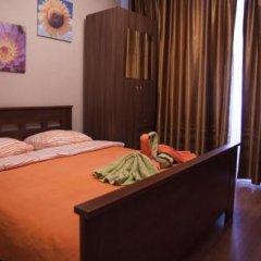 Гостиница Like Hostel Na Petrogradke в Санкт-Петербурге 5 отзывов об отеле, цены и фото номеров - забронировать гостиницу Like Hostel Na Petrogradke онлайн Санкт-Петербург комната для гостей фото 5