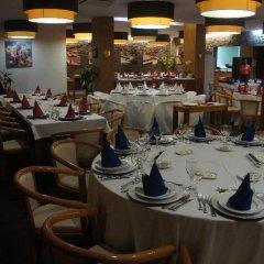 Отель Boutique Pescador Прая помещение для мероприятий фото 2