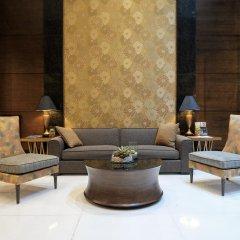 Отель Somerset Millennium Makati Филиппины, Макати - отзывы, цены и фото номеров - забронировать отель Somerset Millennium Makati онлайн интерьер отеля