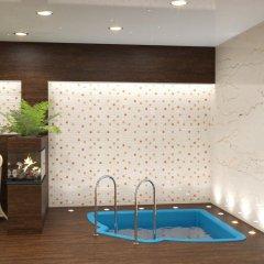 Арт Отель бассейн фото 3