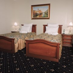 Гостиница Relita-Kazan фото 9