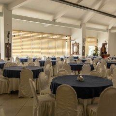 Halici Hotel Турция, Памуккале - отзывы, цены и фото номеров - забронировать отель Halici Hotel онлайн помещение для мероприятий