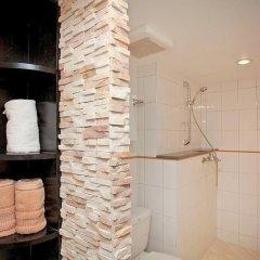 Отель Kalim Bay Villa ванная