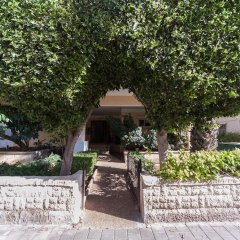 Sea N' Rent Selected Apartments Израиль, Тель-Авив - отзывы, цены и фото номеров - забронировать отель Sea N' Rent Selected Apartments онлайн фото 6