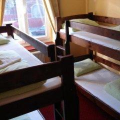 Отель Green Hostel Wrocław Польша, Вроцлав - отзывы, цены и фото номеров - забронировать отель Green Hostel Wrocław онлайн детские мероприятия фото 2