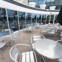 Отель Radisson Hotel Admiral Toronto-Harbourfront Канада, Торонто - отзывы, цены и фото номеров - забронировать отель Radisson Hotel Admiral Toronto-Harbourfront онлайн фото 7
