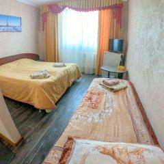 Гостиница Гостевой дом Александра в Сочи 3 отзыва об отеле, цены и фото номеров - забронировать гостиницу Гостевой дом Александра онлайн комната для гостей фото 4