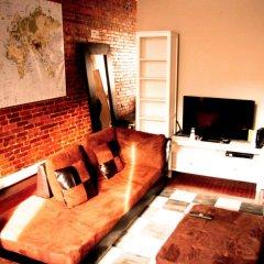 Отель Duo Housing Hostel США, Вашингтон - отзывы, цены и фото номеров - забронировать отель Duo Housing Hostel онлайн удобства в номере