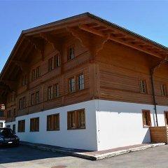 Отель Jacqueline 1 - Three Bedroom Швейцария, Гштад - отзывы, цены и фото номеров - забронировать отель Jacqueline 1 - Three Bedroom онлайн парковка