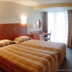 Отель Vanagupe Hotel Литва, Паланга - отзывы, цены и фото номеров - забронировать отель Vanagupe Hotel онлайн комната для гостей