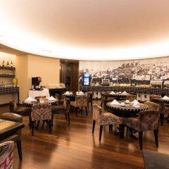 The Vintage Hotel & Spa - Lisbon питание фото 3