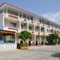 İskele Otel Турция, Силифке - отзывы, цены и фото номеров - забронировать отель İskele Otel онлайн фото 3