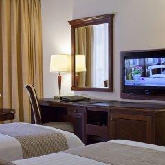 Majestic City Retreat Hotel удобства в номере