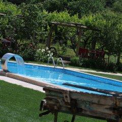 Mogla Tashan Hotel Турция, Атакой - отзывы, цены и фото номеров - забронировать отель Mogla Tashan Hotel онлайн бассейн