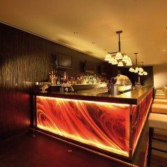 Отель The Ring Vienna'S Casual Luxury Вена фото 2
