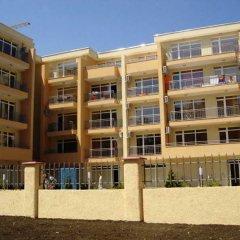 Апартаменты Menada in Kamelia Garden Apartments пляж