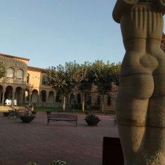 Отель Balneari Vichy Catalan фото 2