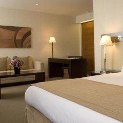 K West Hotel & Spa 4* Номер Делюкс с различными типами кроватей фото 15