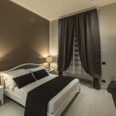 Отель Fabio Massimo Guest House комната для гостей фото 3