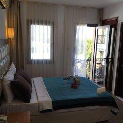 Yildiz Hotel детские мероприятия