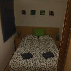 Отель Apartamento Plaza Rio Aguasvivas 5 BB Испания, Торремолинос - отзывы, цены и фото номеров - забронировать отель Apartamento Plaza Rio Aguasvivas 5 BB онлайн комната для гостей фото 2