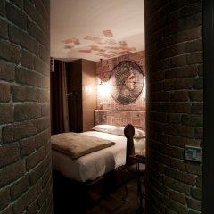 Отель Vice Versa спа фото 2