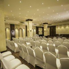 Отель Sentido Mamlouk Palace Resort Египет, Хургада - 1 отзыв об отеле, цены и фото номеров - забронировать отель Sentido Mamlouk Palace Resort онлайн фото 12