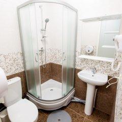 Mini-hotel Artist on Kitay-gorod ванная