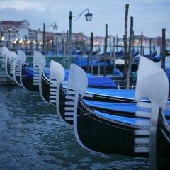 Отель Luna Baglioni Венеция приотельная территория фото 2
