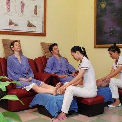 Hotel Saigon Morin фото 11
