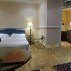 Hotel Principe di Villafranca фото 24